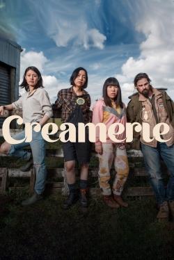 Creamerie-hd