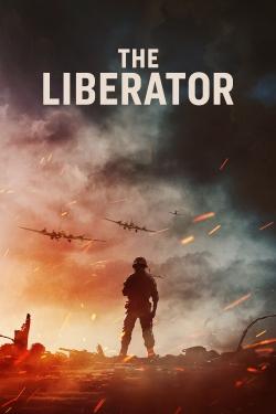The Liberator-hd
