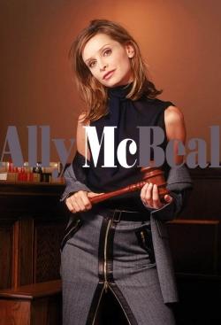 Ally McBeal-hd