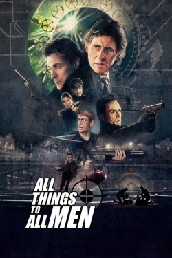 All Things To All Men-hd