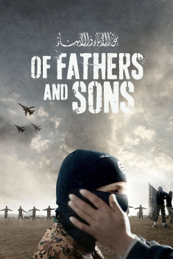 Of Fathers and Sons-hd