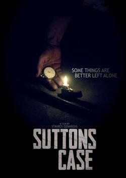 Sutton's Case-hd