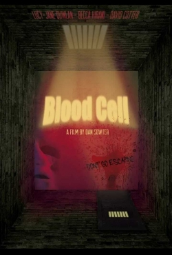 Blood Cell-hd