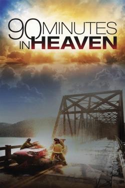 90 Minutes in Heaven-hd