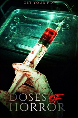 Doses of Horror-hd