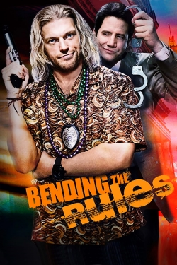 Bending The Rules-hd