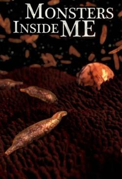 Monsters Inside Me-hd