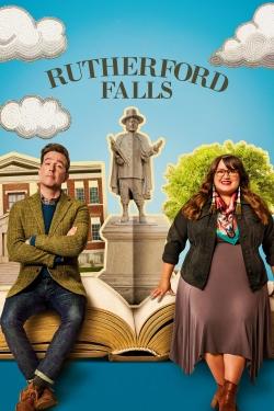 Rutherford Falls-hd