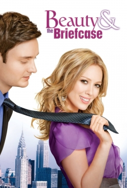 Beauty & the Briefcase-hd