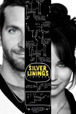 Silver Linings Playbook-hd