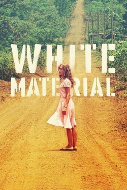 White Material-hd