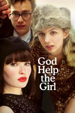 God Help the Girl-hd