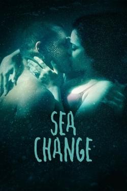 Sea Change-hd