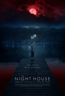 The Night House-hd