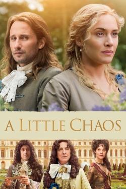 A Little Chaos-hd