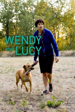 Wendy and Lucy-hd