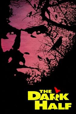 The Dark Half-hd