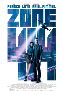 Zone 414-hd