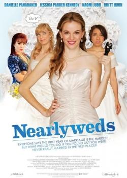 Nearlyweds-hd