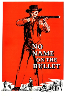 No Name on the Bullet-hd