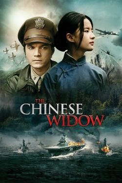The Chinese Widow-hd