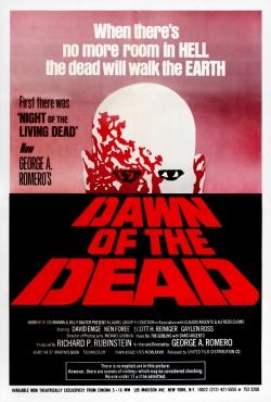 Dawn of the Dead-hd
