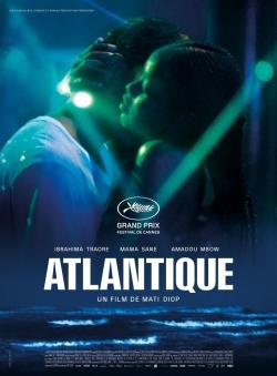 Atlantics-hd