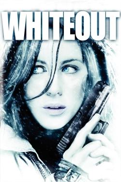Whiteout-hd