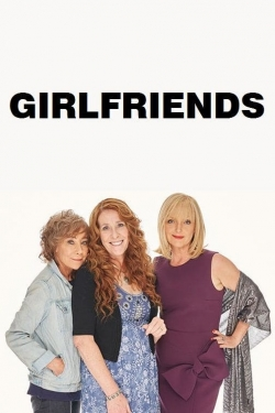 Girlfriends-hd