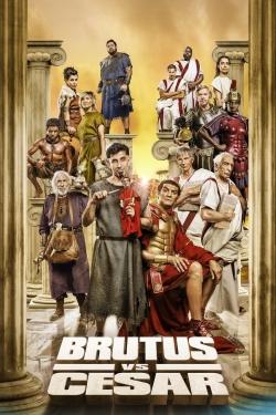 Brutus Vs César-hd