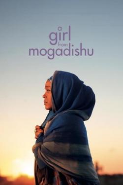 A Girl From Mogadishu-hd