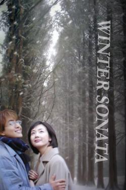 Winter Sonata-hd