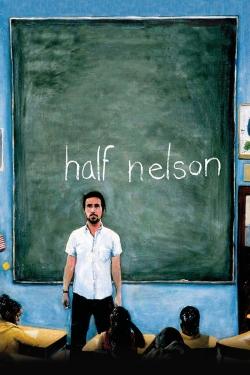 Half Nelson-hd