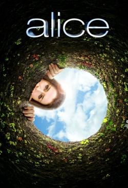 Alice-hd