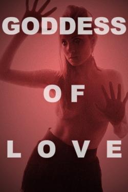Goddess of Love-hd