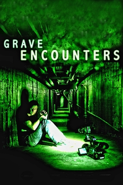 Grave Encounters-hd