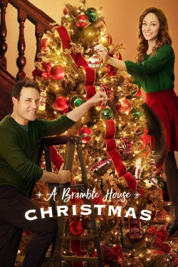 A Bramble House Christmas-hd