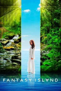 Fantasy Island-hd