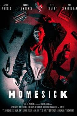 Homesick-hd