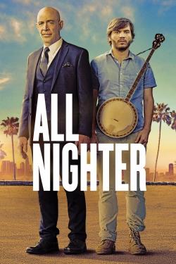All Nighter-hd