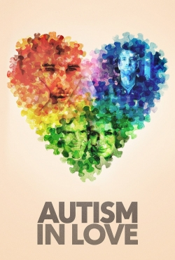 Autism in Love-hd