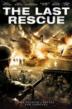 The Last Rescue-hd