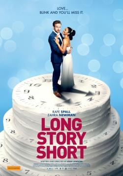 Long Story Short-hd