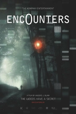 Encounters-hd