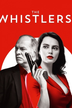 The Whistlers-hd