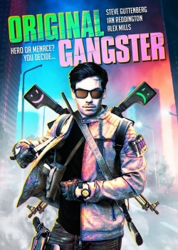 Original Gangster-hd