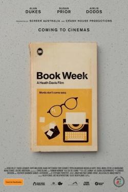 Book Week-hd