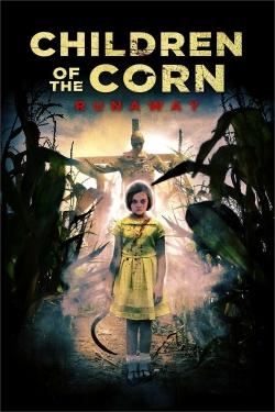 Children of the Corn: Runaway-hd