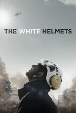 The White Helmets-hd