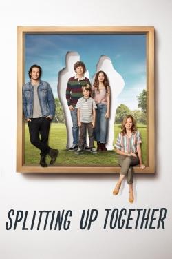 Splitting Up Together-hd